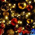 ドイツ・クリスマスマーケット 03