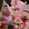 Photos: FLOWER SHOP