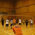 神奈川区シニア大会_061