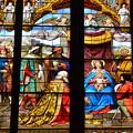 ケルン大聖堂V