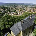 写真: ヴェルニゲローデ城