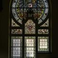 Photos: 世界遺産の街「クヴェトリンブルク」