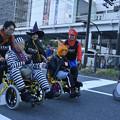 Photos: カワハロ