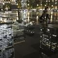Photos: 雨鏡