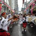 Photos: 下町七夕祭り