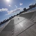 Photos: いいね、横浜