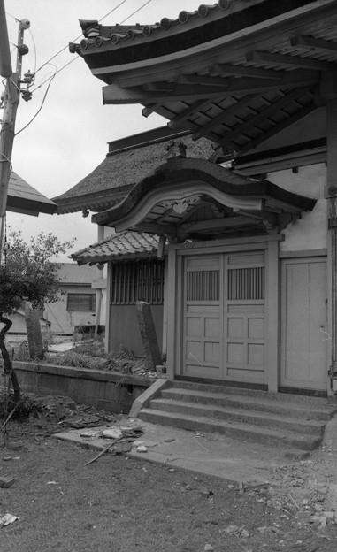 昭和43年 高須神社