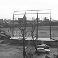 Photos: 昭和53年 大浜野球場