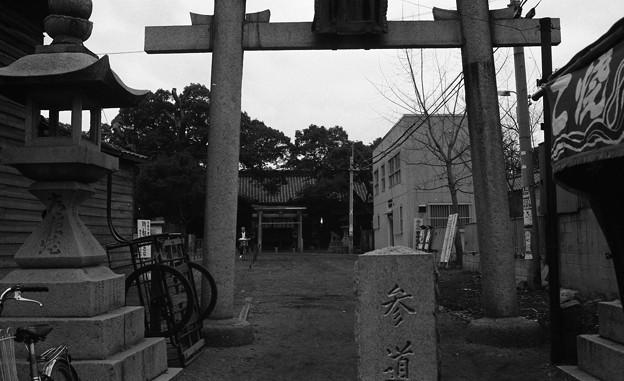 S53石津神社
