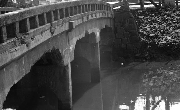 S53大浜橋