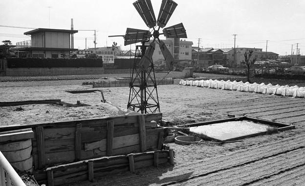 S53灌漑用風車2