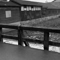 Photos: S53海船橋1