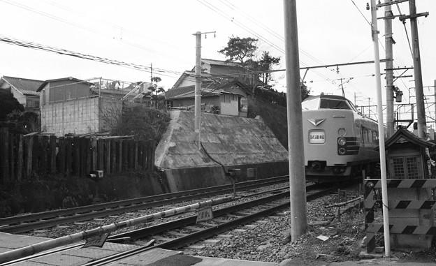 S53国鉄阪和線3