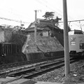Photos: S53国鉄阪和線3