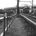 写真: S53阪堺線3