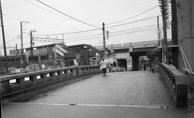 S53南海線七道駅前1