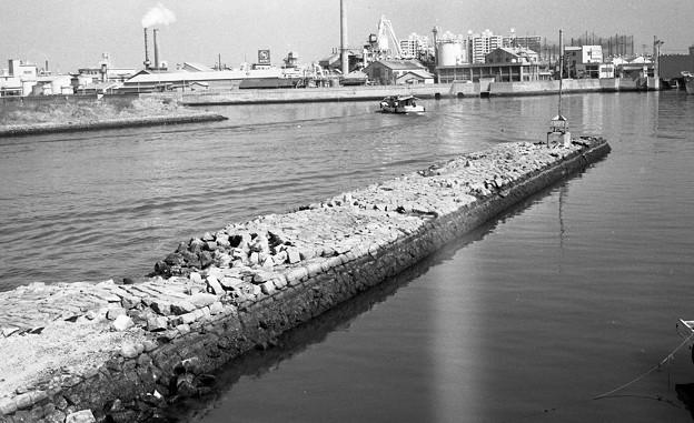 S53 旧堺港周辺3