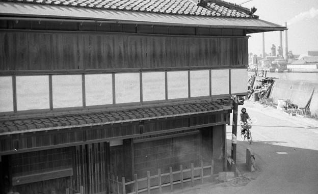 S53 旧堺港周辺4