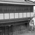 Photos: S53 旧堺港周辺4