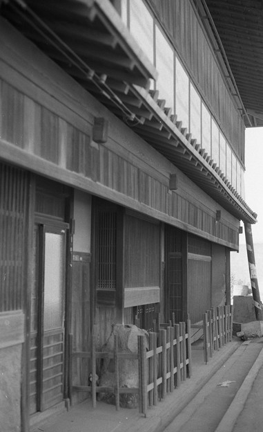 S53 旧堺港周辺5