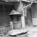 Photos: S53 農人町跡