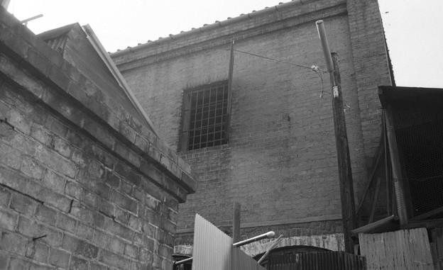 S53 近泉紡績工場1