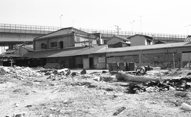 S53 近泉紡績工場2