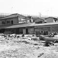 写真: S53 近泉紡績工場2