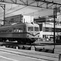 Photos: S53 南海線堺駅付近2