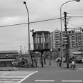 Photos: S53 堅川橋の交番