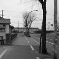 S53 吾妻橋