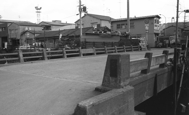 S53 大師橋