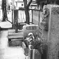 Photos: S53_行基井戸
