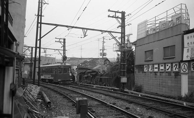 S53_阪堺線綾ノ町付近