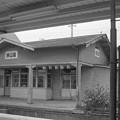写真: S49_高野線狭山駅