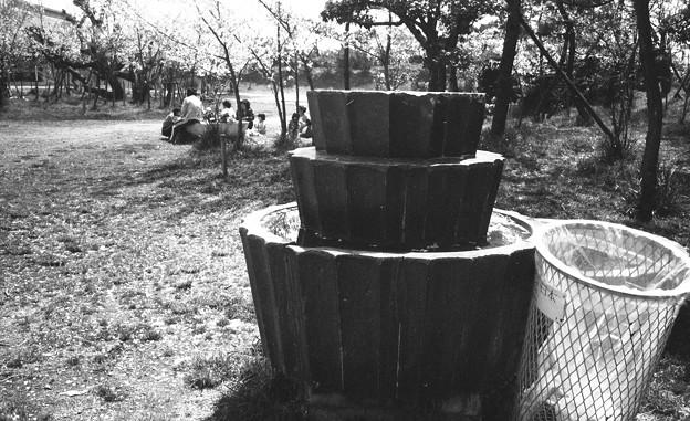 S53_堺水族館跡