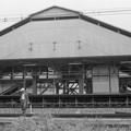 Photos: S53_南海線堺駅