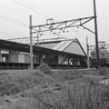 写真: S53_南海線堺駅