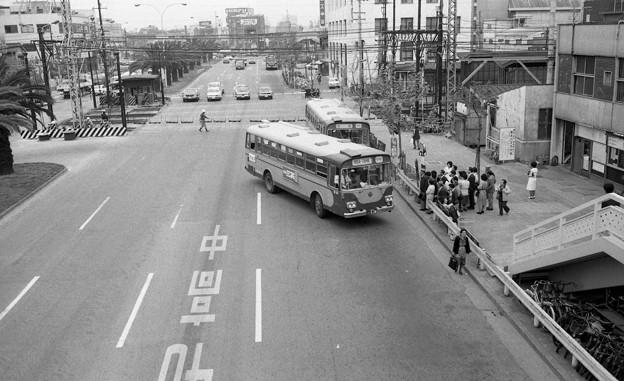 S53_南海線堺駅前