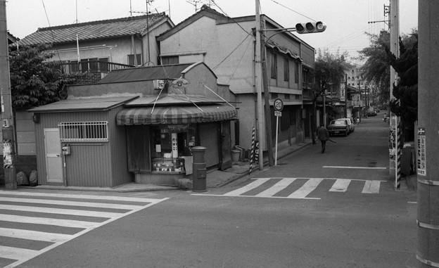 S53_龍神地区の遊廓跡