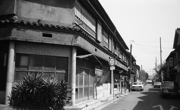 S53_龍神・栄橋の赤線跡
