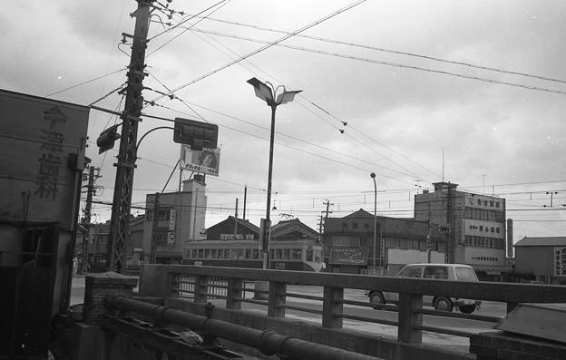 S47_少林寺橋