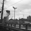 Photos: S47_少林寺橋