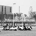 Photos: 万博公園11