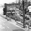 Photos: S56 阪堺線
