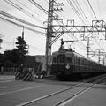 Photos: S53 南海本線