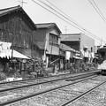 S56 阪堺線