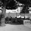 Photos: 菅原神社七道御旅所