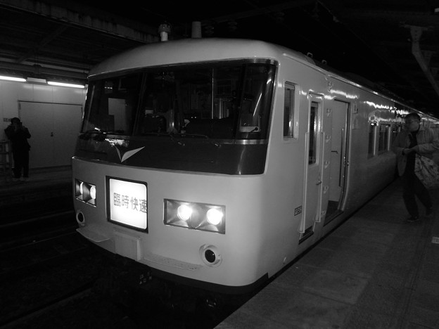 CIMG9802-1