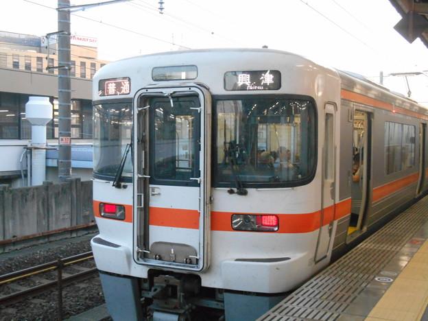 DSCN6857